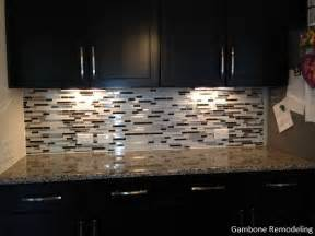 kitchen counter backsplash kitchen countertop trends for 2015