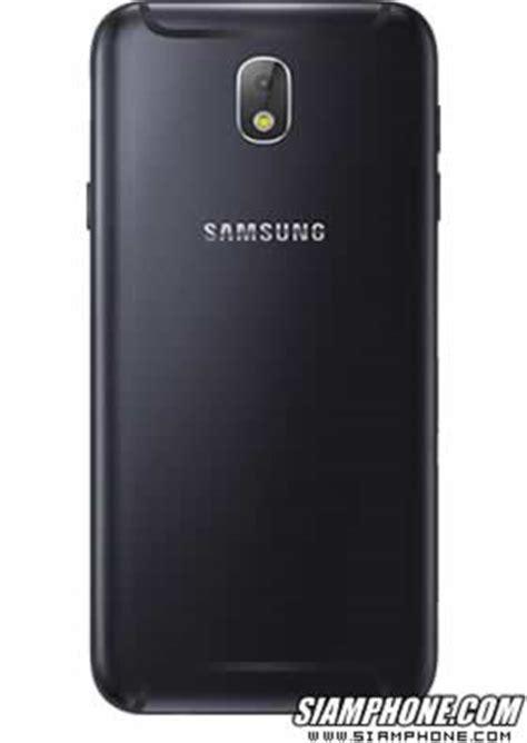 Harga Samsung J7 Pro Gsm samsung galaxy j7 pro smartphonedua sim display 5 5 inci