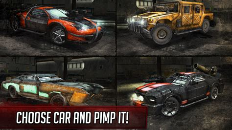 death race the game apk data mod death race 174 shooting cars android apps on google play