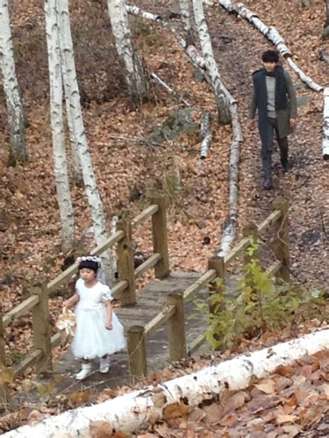 lee seung gi forest forest mv filming bts photos 3 lee seung gi everything