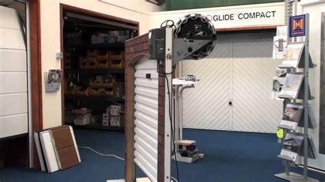 Steel Line Garage Door Owners Manual Gliderol Door Medium Size Of Garage Doorthe Ideal Steel Line Garage Door Owners