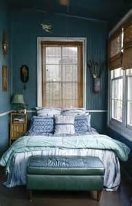 Wohnideen Small Arbeitszimmer Gro 223 Artige Einrichtungstipps F 252 R Das Kleine Schlafzimmer