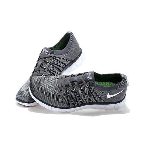 Nike Free 5 0 Flyknit nike run flyknit 5 0 graysands co uk