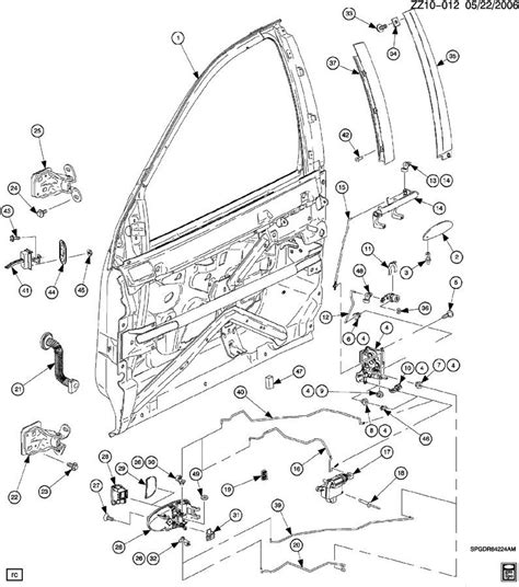 2006 ford f150 parts diagram ford ranger engine diagram 1994 ford explorer engine