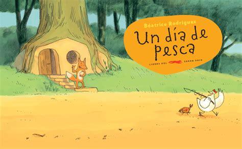 la espana vacia libro e ro leer en linea libros del zorro rojo infantil un d 237 a de pesca