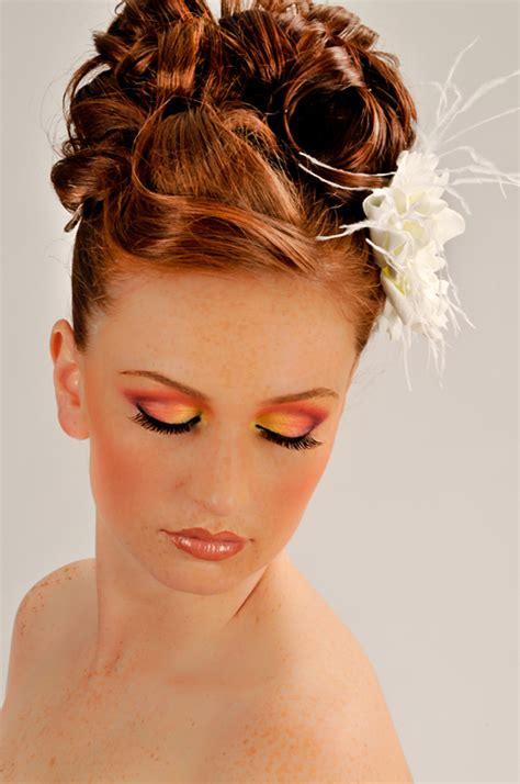 hair and makeup agencies bridal wedding makeup and hair services bridal makeup