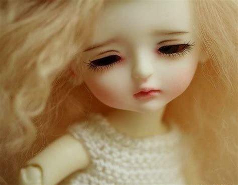 doll pic sad dolls i m so lonely