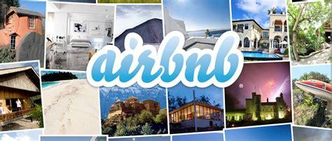 airbnb kyoto payoneer joins local airbnb seminars kyoto japan the