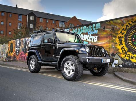 jeep club 2015 jk wrangler overland jeepey jeep club