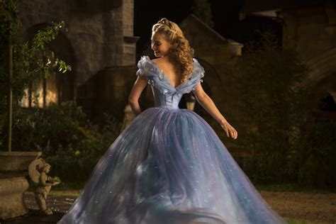 film cinderella review cinderella enchants reviewers with its faithful take on