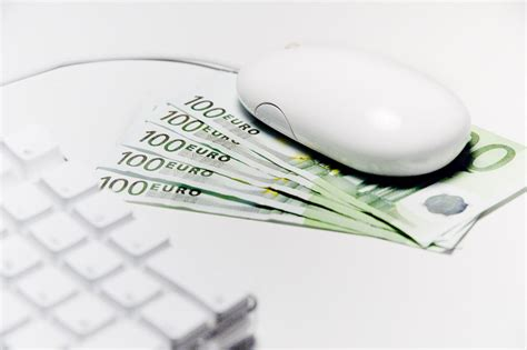 piã conveniente per aprire un conto corrente aprire un conto corrente bancario on line borsa e immobili