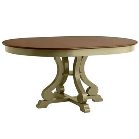 Marchella Dining Table Marchella Extension Dining Table Pier 1 Imports