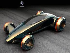 new future car new design of quot quot the future cars from kazimdoku