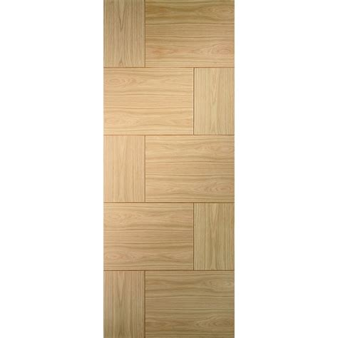 xl door xl joinery oak veneer ravenna door