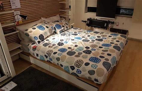 camere letto ikea camere da letto