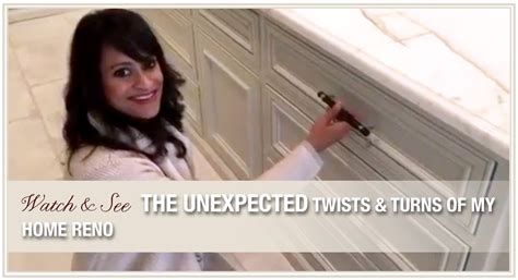 Amitha Maxy choosing hardware finishes drawer pulls knobs and more