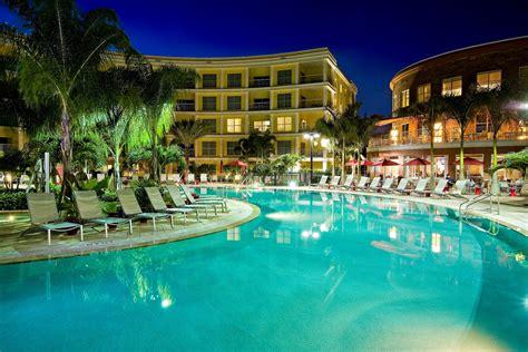 hotels florida make your reservation for melia orlando hotel at