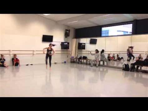 bazzi dance ra 239 fa bazzi youtube