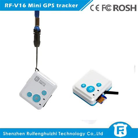 Gps Tracker On Cell Phone Numbers Global Smallest Gps Tracking Device Tracker Nigeria Cell Phone Numbers Tracker Rf