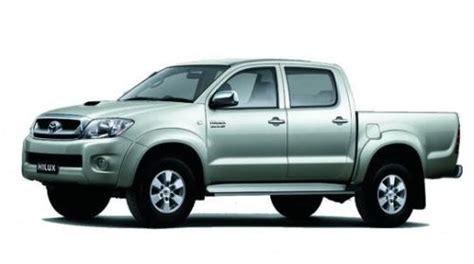 Harga Mobil Toyota Hilux harga mobil toyota hilux dan spesifikasi detailmobil