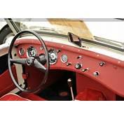 1959 Austin Healey Sprite Mark I Images Photo 59 AH Mk1 DV 2