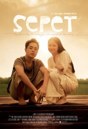 malaysia film industry malaysian film industry