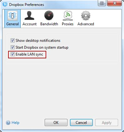 dropbox not in system tray dropbox exit the fast lane