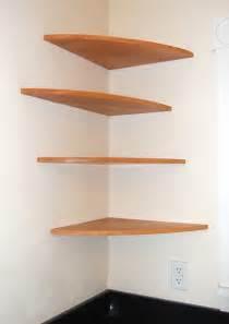 Shelf For Corner corner shelf daniel wetmore