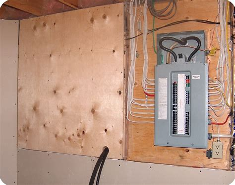 residential electrical installation residential electrical panel installation dolgular
