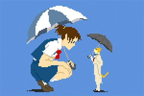 Anime 8 Bit by Published June 1 2014 At 1920 215 1280 In Today On Reddit