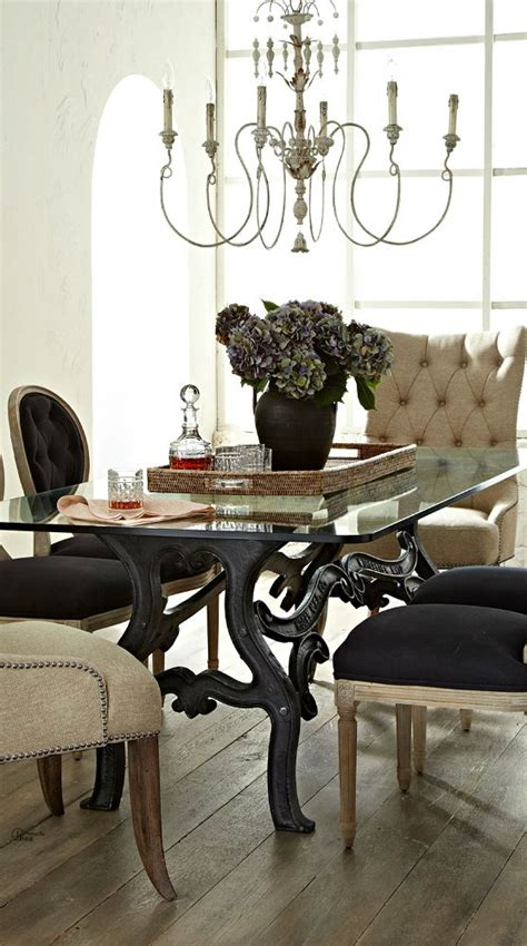 mixed dining room chairs 1000 ideas about mixed dining chairs on pinterest mismatched dining chairs chairs and jelly