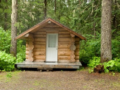 build a small log cabin build a small log shed small log cabin building kits