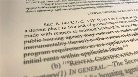 section 8 accepting applications jha to stop accepting new section 8 housing applications