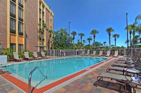 comfort inn kissimmee fl vista group of companies hotels comfort inn maingate