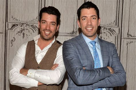 property brothers cast 100 property brothers cast property brothers u0027