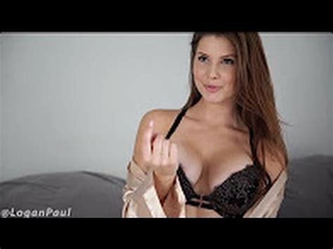 Cer Porn - amanda cerny best vines compilation w titles june 2016