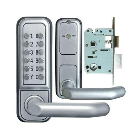 Bedroom Re7 Door Code Popular Keypad Door Lock Buy Cheap Keypad Door Lock Lots