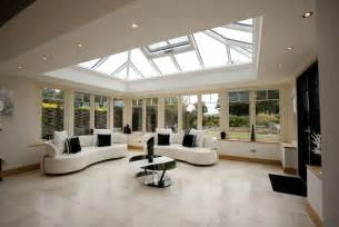 hardwood orangery self build hardwood orangeries