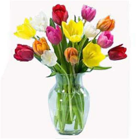 Awesome Mothers Day Ideas For Church #2: Tulips-in-vase-gift-ideas-for-mothers-day-daily-deals-at-send-beautiful-flowers-toronto-and-gta-this-awesome-looking-decorate.jpg