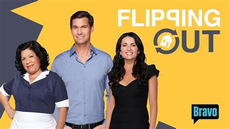 flipping out bravo s jenni pulos on flipping out fertility and friendship