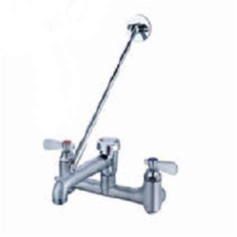Mop Sink Faucet In Height by Mop Sink Faucet Height Befon For