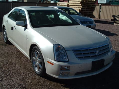 automobile air conditioning repair 2006 cadillac sts v parental controls 2006 cadillac sts ac a c air conditioning compressor ebay