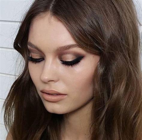 Lipstik Ysl Asli 25 best ideas about bridget bardot makeup on
