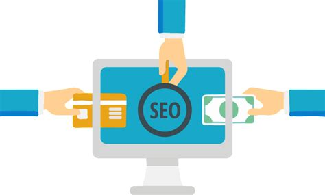 Seo Company 2 by Seo Services Why Do I Need Seo Services
