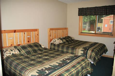 4 bedroom cabin cabin 4 mille lacs lake cabin rentals nitti s hunters