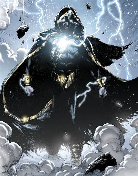 gifted and black meet 52 black heroes from past and present books black or not black adam worldofblackheroes