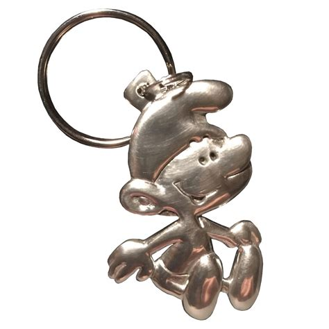 figure keychain collectible keychain figure les 233 tains de virginie the