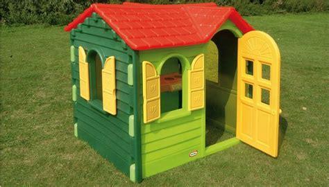 dove comprare nani da giardino casette per bambini da giardino le migliori marche