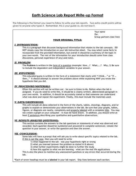 sle technical report writing exle report writer resume 28 images report writer resume