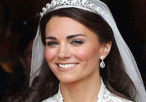jewish hairstyles wedding jewish hairstyles wedding royal wedding accessories jewish